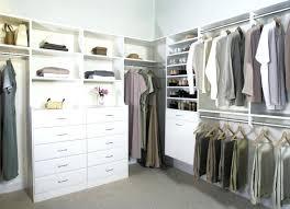 closet systems ikea pax modular wire home depot with drawers ideas bathrooms delightful good wood organizer organiz
