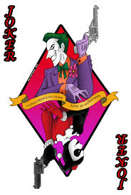 Free Joker Cards Download Free Clip Art Free Clip Art On