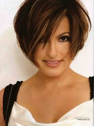 Short Hair Style For Women short hairstyles for women with wavy hair women medium haircut 3880 by wearticles.com