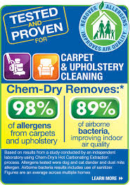 carpet cleaning services newark ohio