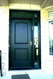 fiberglass front doors for homes home depot medium size of double entry reviews exterior weather stripping fiberglass front doors for homes