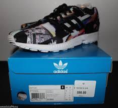 torsion adidas price. adidas zx flux post digital black red blue torsion ed sneakers mens price