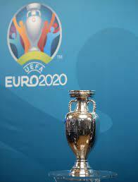สรุป 20 ทีมลิ่วรอบสุดท้ายยูโร 2020