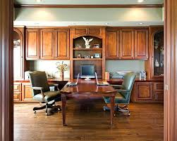 double desk office large size of double desk office sided home traditional with none 1 image double desk office