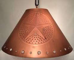 5614l copper 2