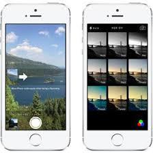 nokia lumia 1020 vs iphone 5s. name, nokia lumia 1020 (at\u0026t) · apple iphone 5s vs iphone 5s