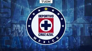 Liga MX ...