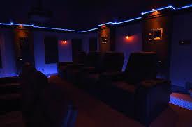 home theater lighting ideas. simple lighting basement  and home theater lighting ideas e