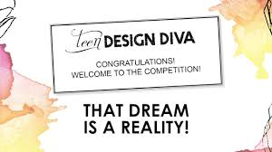 Design Diva Chloe By Design Making The Cut By Margaret Gurevich Book