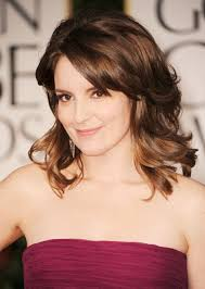 haircuts and styles for thick wavy hair awesome 12 best hairstyles for women over 40 celeb