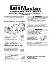 liftmaster remote reset medium size of doors ideas how to program garage door remote reset doors