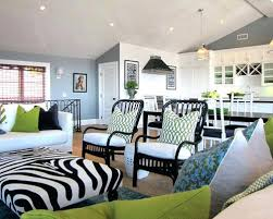 black and white and green bedroom. Green And Black Room White Lime Bedroom Ideas .