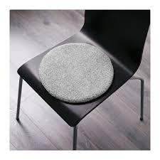 BERTIL Chair pad IKEA