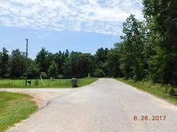 Small Picture 174 Tharpe Rd Units 1 2 Barnesville GA 30204 realtorcom