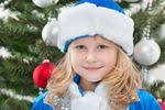 Solo, verde, navidad, árbol almacen de fotos e imágenes - canstock7646994