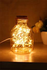 home lighting decoration. Image Of: Decorative Led Twinkle Lights Home Lighting Decoration I