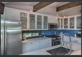 64 types preeminent broan range hood stainless steel mosaic subway tile backsplash glass door kitchen cabinet countertop lighting seimens dishwasher