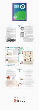 Texto de ciencias naturales de sexto grado 2016 1. Recorridos Santillana Ciencias Sociales Y Naturales 6 Nacion Ciencias Sociales Ciencias Naturales Ciencia