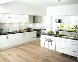 ultra modern kitchen backsplash evropazamlademe