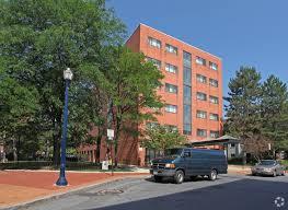 annapolis gardens apartments. primary photo - timothy house \u0026 gardens annapolis apartments