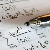 Решение контрольных работ по высшей математике грн в Харькове  Решение контрольных работ по высшей математике