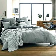 twin grey comforter grey and teal bedding sets light grey comforter light grey comforter set bed sets bedding color