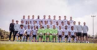 We did not find results for: Dfb Team Die Mannschaft Home Facebook