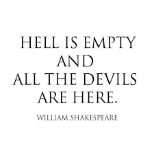 William Shakespeare Quotes Romeo And Juliet