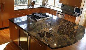 granite countertops chicago suburbs