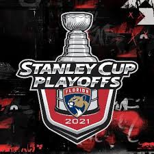 Fla loses after 35 minutes, but still lomberghinis to victory in ot. Florida Panthers Flapanthers Twitter