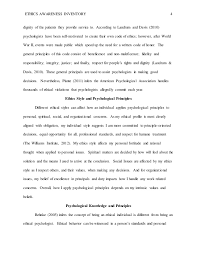 a sample resume for a welder cheap academic essay writers services literary essay introduction paragraph psychology wizard ellena psychology geography philosophy ethics my blog was decent until