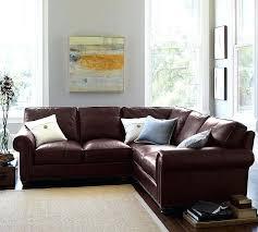 corner piece of furniture. Corner Piece Furniture For Tv Of