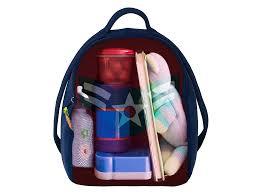 dabbawalla bags  the fast track backpack at aha
