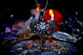 Voodoo Spells To Bring Back A Lost Lover