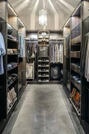 walk in closet design tool walk in closet design ideas for men who love their image