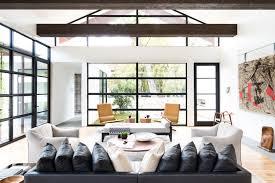 contemporer bedroom ideas large. Enchanting Big Windows For Homes Interior Lilyweds Loversiq Contemporer Bedroom Ideas Large