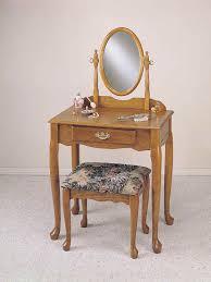 Oak Bedroom Vanity Oak Vanity Table Ikea Bedroom Vanities Design Ideas Electoral7com