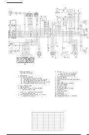 derbi senda 50 wiring diagram wiring diagram and schematic design wiring diagram double light switch wellnessarticles