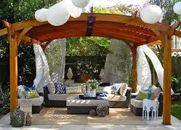 backyard gazebo costco luxury costco covered patio pergola patio designs of 37 awesome backyard gazebo costco