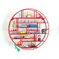 Circular Floating Shelves Fascinating Circular Wall Shelf Circular Wall Shelf Circular Wall Shelf Unit