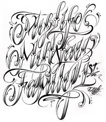 Font Styles For Tattoos Harry Styles Tattoos Drawing At Getdrawings Com Free For