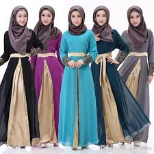 turkey country clothing traditional.  Country 4The Colors Maybe A Little Different Due To The Light  Please Understand   Women Muslim Dress Arab Traditional Clothing  Intended Turkey Country E