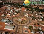 imagem de Uni%C3%A3o+do+Sul+Mato+Grosso n-1
