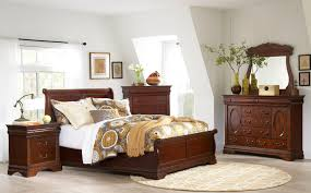 Largo Bedroom Furniture Chateau Bedroom Collection