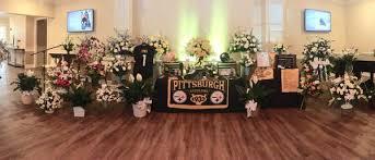 hardage giddens funeral home 11801 san