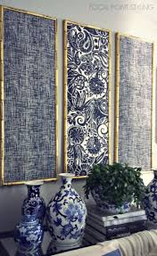 how to d a room for wedding fabric on walls instead of paint ideas reception wall
