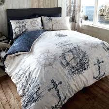 nautical comforter sets astounding ideas nautical comforter set queen petite tropical sets coastal bedding bed bath