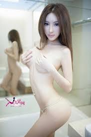 e jav JAVHD Uncensored Japanese Porn Videos Full HD JAV Sex.