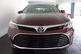 2018 toyota avalon interior. brilliant toyota 2018 toyota avalon touring  16532716 3 in toyota avalon interior