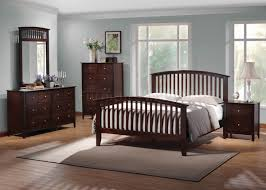 Queen Size Bedroom Furniture Sets On Queen Size Bedroom Sets Also Stylish Amazing Bedroom Modern Queen